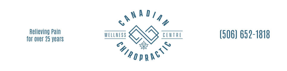 Canadian Chiropractic Wellness Centre